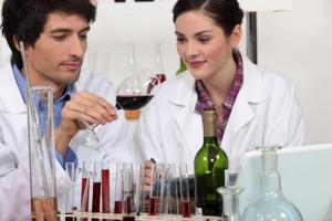 Analytical-chemists-wine-laboratory_1.jpg