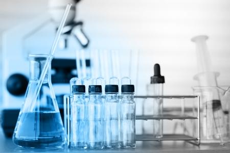 chemistry lab laboratory techniques measurements
