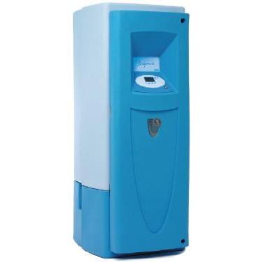 RDG Spülwasseraufbereitung BIOPURE 200/300/600