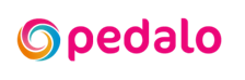 PEDALO Drupal Website Designers