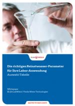 Wasserqualitaet-pro-Laboranwendung-ELGA