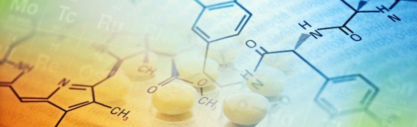 Biochimica clinica