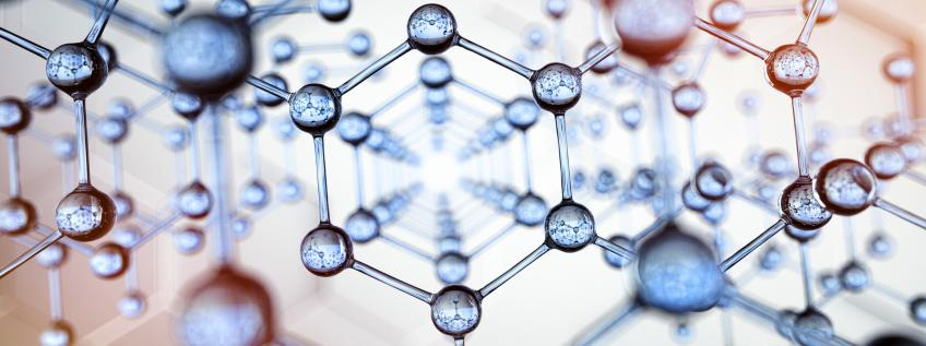 原子分光学