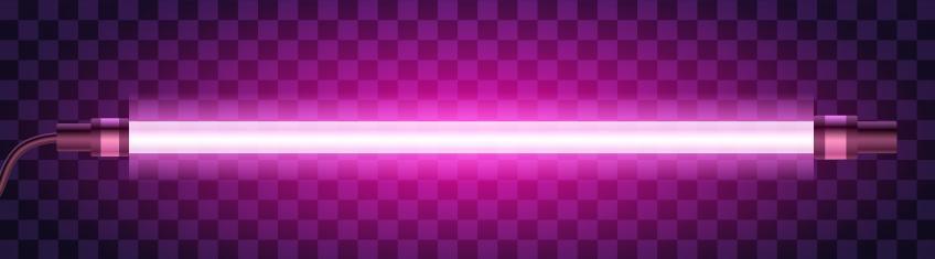 紫外线照射法