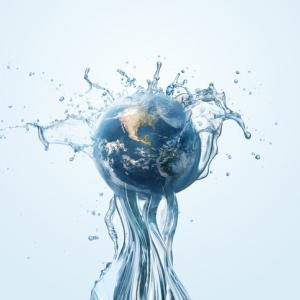 earth, globe, ecology, nature, planet concepts