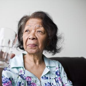 drinking water 2