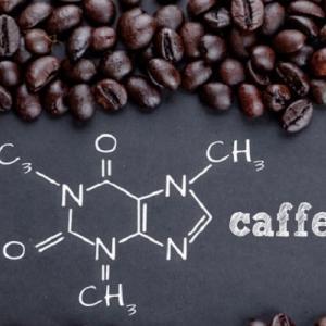 ELGA LabWater Coffee