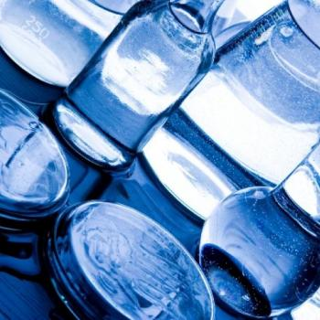 USP 643 Toc Measurement Water