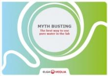 Download our Mythbusting Whitepaper