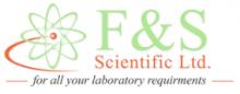 F& S Scientific