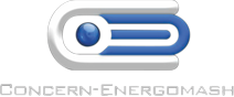 Concern-Energomash
