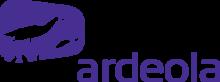 JSC Ardeola
