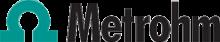 Metrohm SL