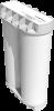 DIパックのレンダリング画像